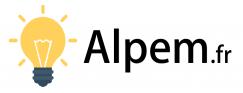 Alpem